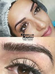 makeup classes in jacksonville fl the best microblading eyebrows in jax ks microblading eyebrows