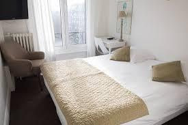 chambre des metiers de lille chambre des metiers bethune frais hotel brueghel 2018 prices reviews