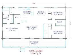 small log home floor plans unique small cabins top10metin2 com