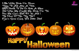 scary halloween wallpapers hd wishes happy halloween