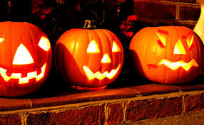 funny halloween wallpaper halloween wallpapers wallpapers high quality download free