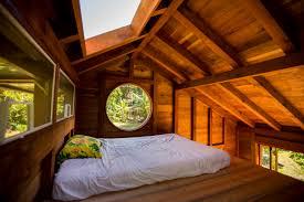 jay nelson u0027s cabin kauai hawaii adventure journal