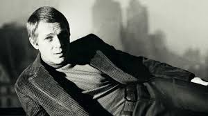 haircut steve mcqueen style steve mcqueen how to style your hair youtube
