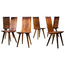 dining arm chairs for sale complete living room sets contemporary large size of dining room modern chairs dining room table and chairs square dining table