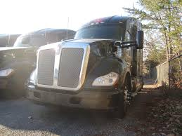 kenworth t680 2010 conventional trucks tractors available for sale