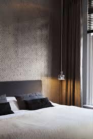 Schlafzimmer Accessoires Die Besten 25 Hotel Schlafzimmer Dekor Ideen Auf Pinterest Zen