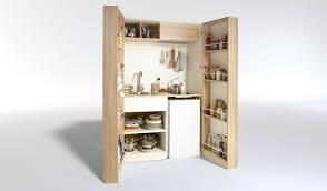 meuble cache poubelle cuisine mode d u0027emploi pour trier ses déchets facilement à la maison 18h39 fr