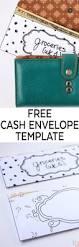 P L Spreadsheet Template Best 25 Home Budget Template Ideas On Pinterest Home Budget