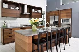 cabinet plywood kitchen cabinets modern inexpensive kitchen