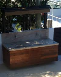 Best Fish Cleaning Table Images On Pinterest Cleaning Fish - Fish cleaning table design