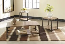 occasional tables u0026 3 pack sets furniture decor showroom