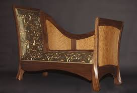 fresh nouveau furniture designs and colors modern wonderful with