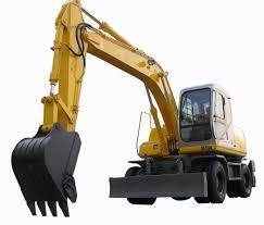excavator 25t 33t china excavator excavator 25t eben loves