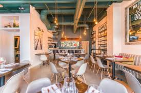 fooq u0027s you u0027ll leave this new downtown miami restaurant feeling