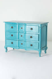 White Bedroom Dressers And Chests 97 Best Side Boards Dressers Chests Etc Images On Pinterest