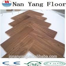 walnut engineered herringbone parquet wood flooring buy