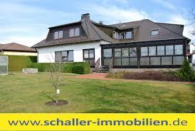 Reihenhaus Zu Kaufen Verkauft Freistehendes 2 3 Familienhaus Markt Erlbach Zu