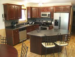 a kitchen a kitchen 001b hallmark modular homes