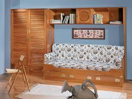 Schlafzimmer Aus Holz 150 Schlafzimmer Mit Bettbrücke By Caroti