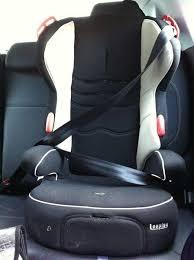 siege auto pour enfant siège auto enfants clasf