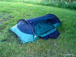 blue ridge camping hammock review kansas cyclist news