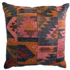 Loloi Pillows Dhurrie Style Pillow 532 Best Pillows Images On Pinterest Throw Pillows Amber And