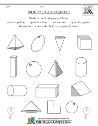 Math 7th Grade Worksheets 14 Images Of Printable Place Grade Worksheets For Kids Other