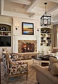 traditional homes and interiors 419 best family rooms dens images on living room for