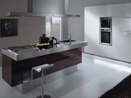 Stainless Steel Kitchen Sink Cabinet by Kitchen Stainless Steel Glass Kitchen Cabinets Stainless Steel