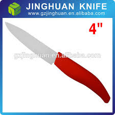 best cheap kitchen knives best cheap kitchen knives suppliers and