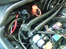 lexus is300 key fob battery size battery space lexus is forum