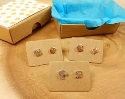pacman earrings pacman earrings etsy