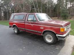 buy ford truck ford f 150 questions i might buy a 1992 ford f 150 for my
