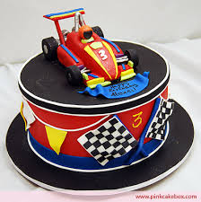 car cake race car cake childrens cakes