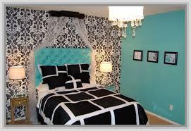 Tiffany Blue Comforter Sets Tiffany Blue Bedroom Ideas 100 Images A Feminine Look From