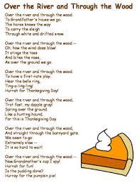 thanksgiving song thanksgiving thanksgiving songs