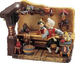pinocchio animated images gifs pictures u0026 animations 100