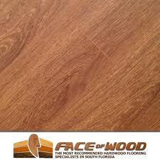 shop at home avila original oak le023f 8mm laminate
