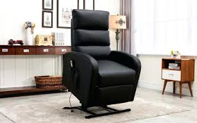 home furniture 32 recliner ideas compact recliner chairs