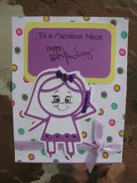 happy birthday nieces scrap pickul happy birthday to my beautiful niece