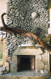 112 best artistic stonework images on pinterest dry stone