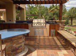 Backyard Bar And Grill Ideas Backyard Landscape Design - Backyard grill designs