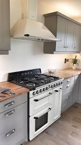 shaker kitchen designs best 25 shaker kitchen interior ideas on pinterest shaker