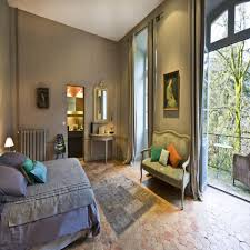 chambre d hote de charme marseille chambres d hotes marseille luxe chambre d hote de charme marseille à