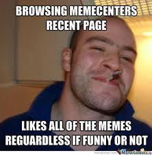 Nice Guy Memes - super nice guy by mastabuu meme center