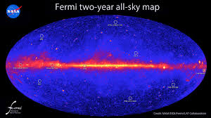 Sky Maps 600 Mysteries In The Night Sky Science Mission Directorate