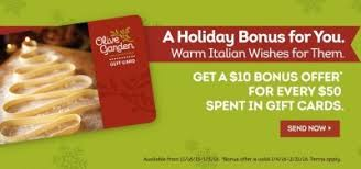fast food gift cards expired restaurant gift card deals