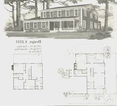 simple farmhouse floor plans 100 images 21 best farmhouse
