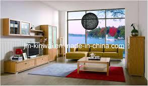 Oak Livingroom Furniture Solid Oak Living Room Furniture