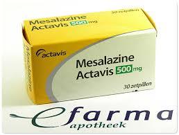 cedocard 10 mg bijsluiter viagra